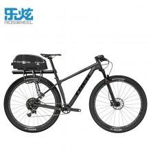 【141416】ROSWHEEL乐炫   自行车分层包  多功能货架包  (新品)