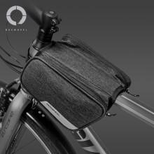【121471】ROSWHEEL乐炫 ESSENTIAL 新乐活系列 自行车上管包 (新品)