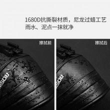 【131455】ROSWHEEL乐炫 CROSS 无界系列 自行车尾包