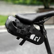 【131363】ROSWHEEL乐炫  DRY 追浪系列 自行车尾包 防水包(新品)