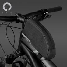 【121468】ROSWHEEL乐炫 ESSENTIAL 新乐活系列 自行车上管包新品