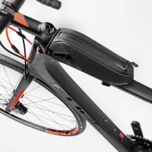 【121452】ROSWHEEL乐炫  CROSS 无界系列  自行车包 手机 上管包