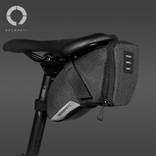 【131470】ROSWHEEL乐炫 ESSENTIAL 新乐活系列 自行车尾包 (新品) 加入收藏