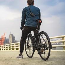 【131463】ROSWHEEL乐炫 ESSENTIAL 新乐活系列 自行车尾包