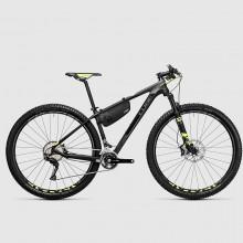 【121454】ROSWHEEL 乐炫 CROSS 无界系列 自行车三角包  新品