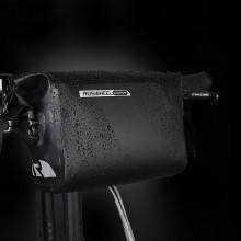 【111361】ROSWHEEL乐炫  DRY  追浪系列 自行车包车头包  防水包(新品)