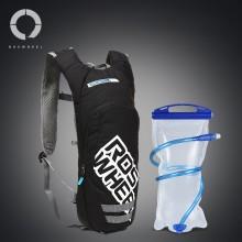 【151365】ROSWHEEL乐炫 自行车包 背包 水袋背包 (此款仅限跨境渠道销售)新品