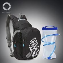 【151367】ROSWHEEL乐炫 自行车包新品 背包 水袋背包 (此款仅限跨境渠道销售)