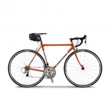 【131432】ROSWHEEL乐炫 RACE破风系列 自行车尾包 公路车包新品