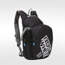 【151367】ROSWHEEL乐炫 自行车包 背包 水袋背包 (此款仅限跨境渠道销售)