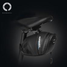 【131455】ROSWHEEL乐炫 CROSS 无界系列 自行车尾包新品