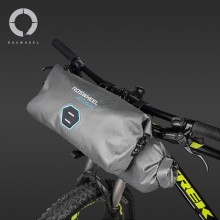 【111458】ROSWHEEL乐炫 ATTACK硬汉系列 自行车包车头包 (新品)