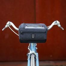 【111459】ROSWHEEL乐炫 ESSENTIAL 新乐活系列 自行车车头包 (新品)