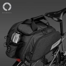 【141472】ROSWHEEL乐炫 ESSENTIAL 新乐活系列 自行车尾包 (新品)
