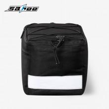 【142001】SAHOO 鲨虎新品 自行车车包 保温货架包