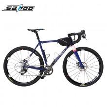 【112001】SAHOO 鲨虎 自行车车头包