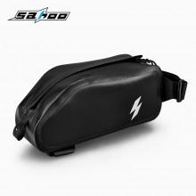 【122009】SAHOO 鲨虎新品 自行车车包 上管包