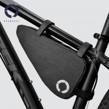 【121469】ROSWHEEL乐炫 ESSENTIAL 新乐活系列 自行车三角包新品