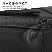 【132054】SAHOO品牌TRAVEL系列自行车坐垫包