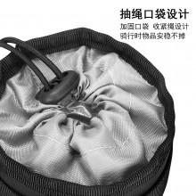 【112050】SAHOO品牌TRAVEL系列自行车车把水壶袋