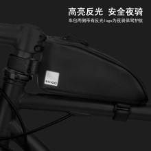 【122051】SAHOO品牌TRAVEL系列自行车上管能量包