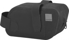 【132037】SAHOO品牌PRO系列全防水自行车尾包