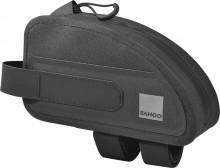【122035】SAHOO品牌PRO系列全防水自行车上管包