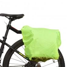 【17217】ROSWHEEL乐炫 自行车驮包防雨罩(配14145/14154/14264/14034/14600)