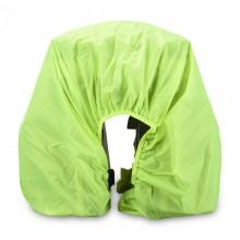 【17130】自行车驮包防雨罩