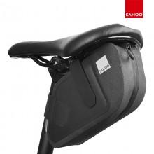 【132037】新品SAHOO品牌PRO系列全防水自行车尾包