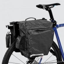 【141478】ROSWHEEL乐炫 ESSENTIAL 新乐活系列 自行车驮包 (新品)