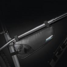 【121454】ROSWHEEL 乐炫 CROSS 无界系列 自行车三角包