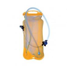 B10001V1水骑士大开口双袋体3.0L能量水袋
