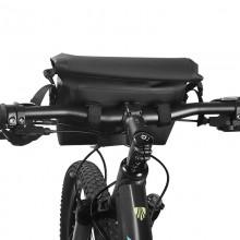 【111361-SA】SAHOO 鲨虎 自行车包车头包 防水包