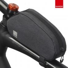 【121468-SA】自行车上管包