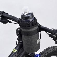 【112009】SAHOO 鲨虎自行车包 水壶包