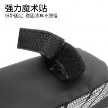 【12496】无logo 中性产品 影系列  手机上管包   自行车触屏手机包 第六代上市
