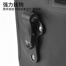 【142096】新品SAHOO 鲨虎自行车包货架包
