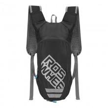 【151365】ROSWHEEL乐炫 自行车包 背包 水袋背包 (此款仅限跨境渠道销售)