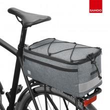 【141378】SAHOO 新品 自行车货架包 保温冰包