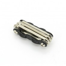 【212108】SAHOO 新品自行车修补套装 修理工具
