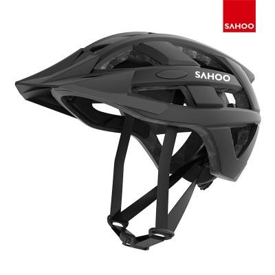 【91931】SAHOO新品休闲骑行头盔