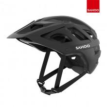 【91932】SAHOO新品骑行山地头盔