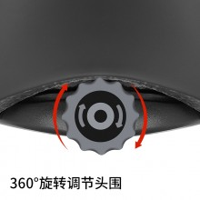 【91930】SAHOO新品轮滑头盔